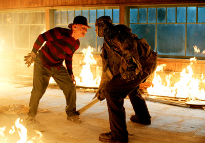 freddy-vs-jason-fire-fight-nu-metal