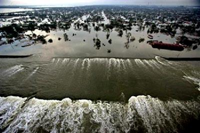 hurricane-katrina-levees